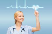 Biologische Herz-Kreislauf-Kur