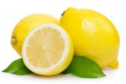 Hochdosierte Vitamin-C-Infusion